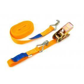 Lyftstroppar / stroppar för bilar från PAS-KAM: beställ online