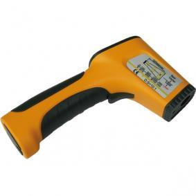 Thermometer 7IT500 KUNZER