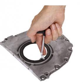 KUNZER Kit de ganchos, extractor 7HSO03 loja online