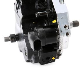 Einspritzpumpe RIDEX REMAN (3918H0026R) für BMW 3er Preise
