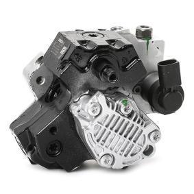 RIDEX REMAN Hochdruckpumpe (3918H0075R)