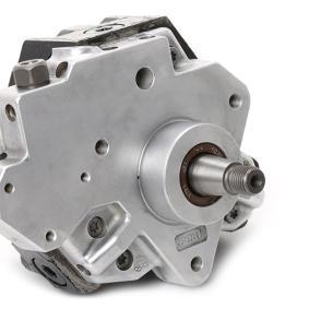 RIDEX REMAN VW CRAFTER Einspritzpumpe (3918H0075R)
