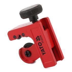 YATO Dispozitiv de taiat teava (YT-22318) cumpără online