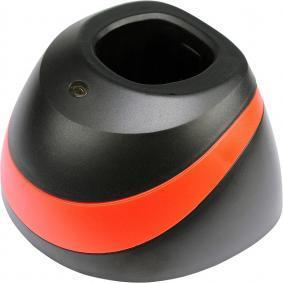 YT-08502 YATO Lámpara de mano online a bajo precio
