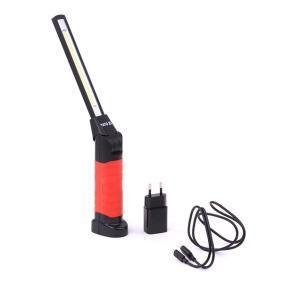 YT-08518 Lampes manuelles boutique en ligne
