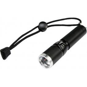 YATO Lámpara de mano YT-08571 en oferta