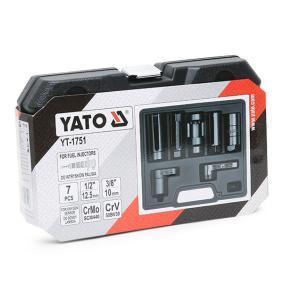 YATO Nox Sensor YT-1751