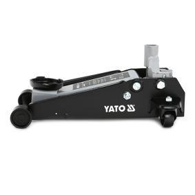 YATO Wagenheber YT-17211