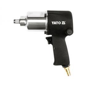 Aparafusadora com percussão YT-0952 YATO