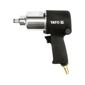 Cheie pneumatica YT-0952 YATO