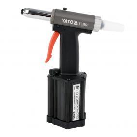 Blindnietmachine YT-36171 YATO