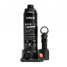 YATO Cric ridicare YT-17000 la ofertă