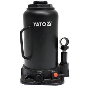 Pkw Wagenheber von YATO online kaufen