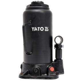 Macaco para automóveis de YATO: encomende online