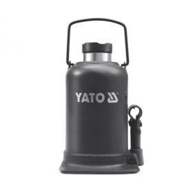 Kfz Unterstellheber von YATO bequem online kaufen