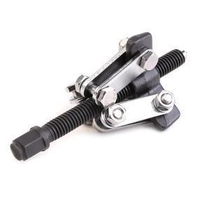 YATO Extractor interior / exterior (YT-2512) comprar en línea