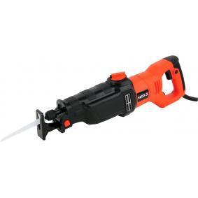 YT-82280 Sierra de calar de YATO herramientas de calidad