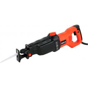 YT-82280 Serra tico-tico de YATO ferramentas de qualidade