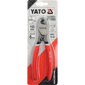 YATO Cleste cablu YT-1967 magazin online