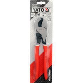 YATO Kabelsax YT-1969 nätshop