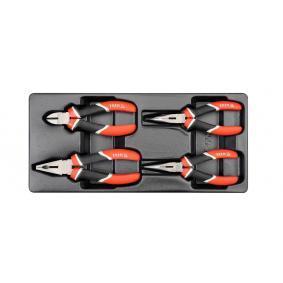 Werkzeugmodul YT-5534 YATO