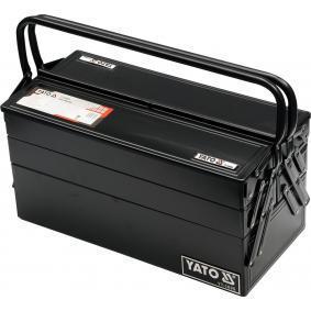 YT-3895 Kit de herramientas a buen precio