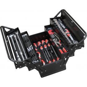 Werkzeugsatz YT-38950 YATO