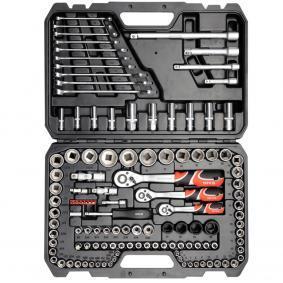 Werkzeugsatz YT-38801 YATO
