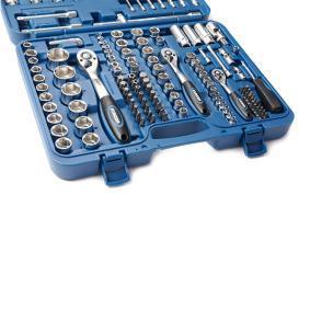 7SS172 Werkzeugsatz günstig