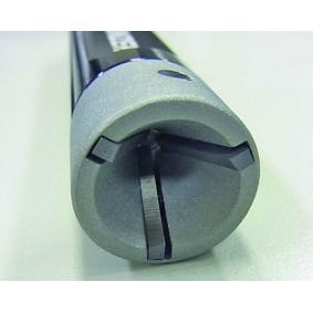 KUNZER Инструмент за изгл. ръбове на тръбопроводи 7REG01 онлайн магазин