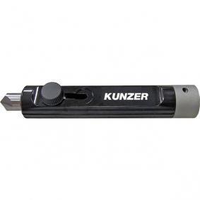 Desbarbadora de tubos 7REG01 KUNZER