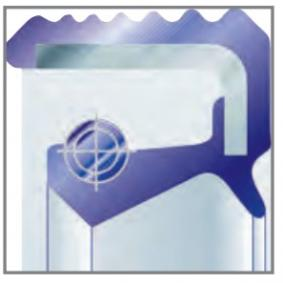 KUNZER Set extractoare prezon cu filet 7TSM09 magazin online