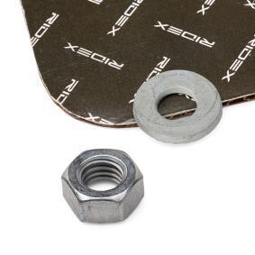 3264B0009 Bolzen von RIDEX Qualitäts Ersatzteile