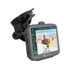 NAVITEL Navigationssystem (NAVE200T) zum Bestpreis