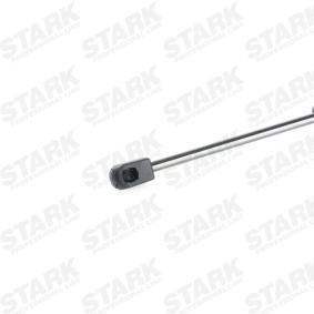 STARK SKGS-0220992