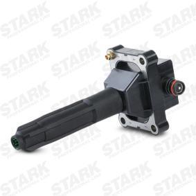 STARK Zündspule (SKCO-0070370) niedriger Preis