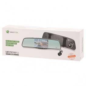 NAVITEL Dashcam NAVMR250NV im Angebot