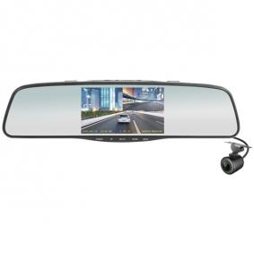Dashcams for cars from NAVITEL - cheap price