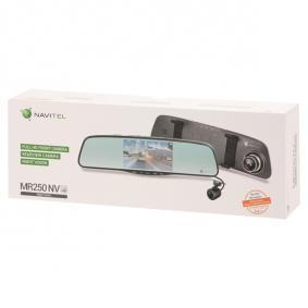 NAVITEL Dashcams NAVMR250NV on offer