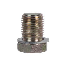 SW-Stahl Sump plug 03011L
