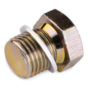SW-Stahl Drain plug (03011L)