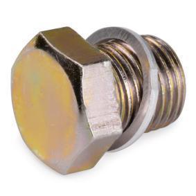SW-Stahl FIAT DOBLO Tapon de cárter (03011L)