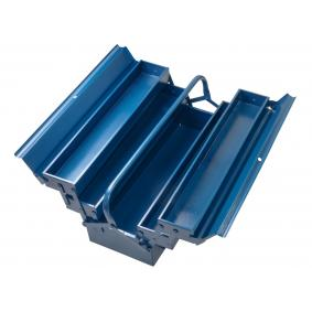 SW-Stahl Maletín herramientas 06802L tienda online