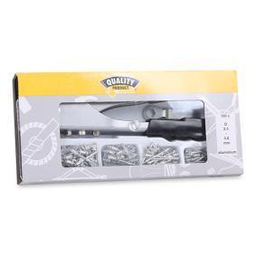 42800L Pinza para remaches de SW-Stahl herramientas de calidad