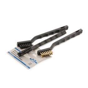 93910L Szczotka druciana od SW-Stahl narzędzia wysokiej jakości