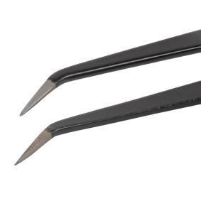 SW-Stahl Kit pinzette S3129 negozio online