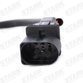 STARK SKLS-0140439