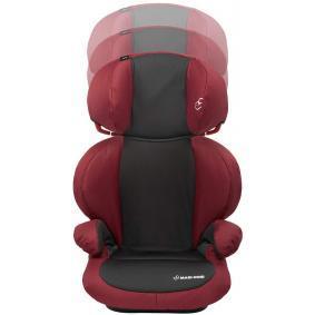 Scaun auto copil pentru mașini de la MAXI-COSI - preț mic