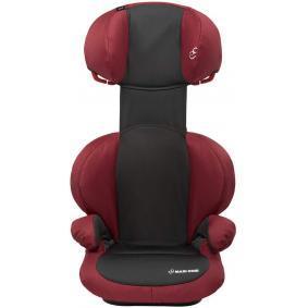 8644253320 Scaun auto copil pentru vehicule