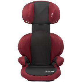 MAXI-COSI Scaun auto copil 8644253320 la ofertă